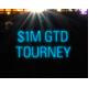 800-миллионный турнир