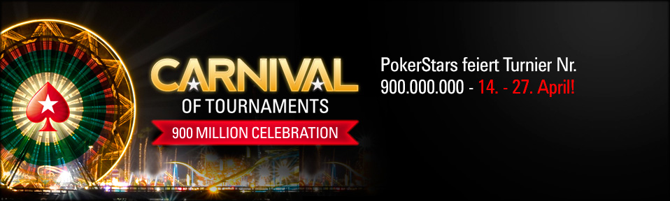 Carnival of Tournaments
