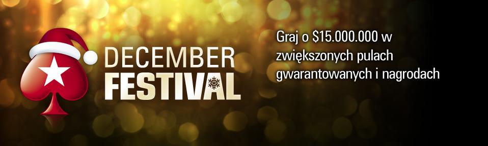 December Festival