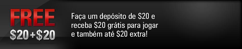Free $40