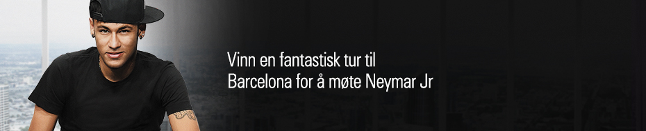 http://www.psimg.com/images/meet-neymarjr/ns/no/meet-neymarjr-header.jpg