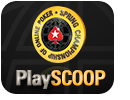 PlaySCOOP