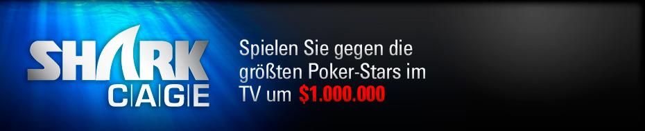 online casino eu spielen deutsch