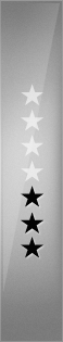 Silver Star