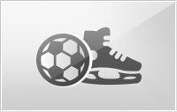 Desporto
