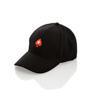 Pokerstars Hat