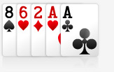 Cards | Pair