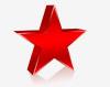 Преимущества PokerStars