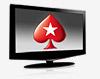 PokerStars в СМИ