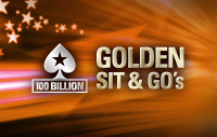 Golden Sit and Gos