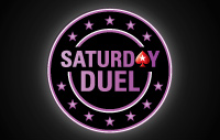Saturday Duel