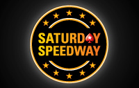 Saturday Speedway