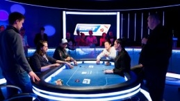 EPTLive Replay