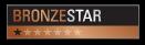 Programme VIP de PokerStars .fr   Bronze_hp