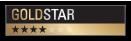 Programme VIP de PokerStars .fr   Gold_hp