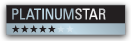 PlatinumStar