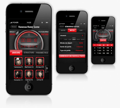pokerstars home games mobile