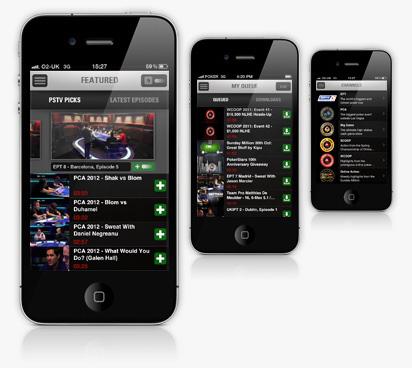 descargar pokerstars gratis en espanol