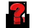 Häufige Fragen (FAQ)