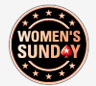 The Women's Sunday