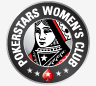 PokerStars Women's Club