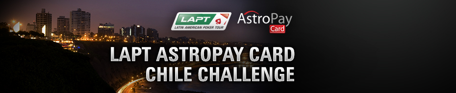 Astropay Challenge