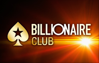 Клуб миллиардеров Billionaire Club