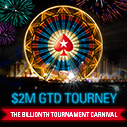 Tourney One Billion
