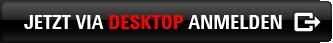 Register on Desktop