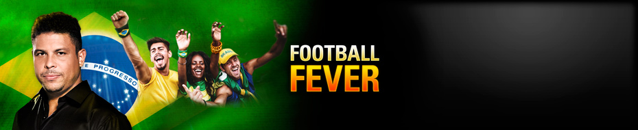 Football Fever Daily Challenge