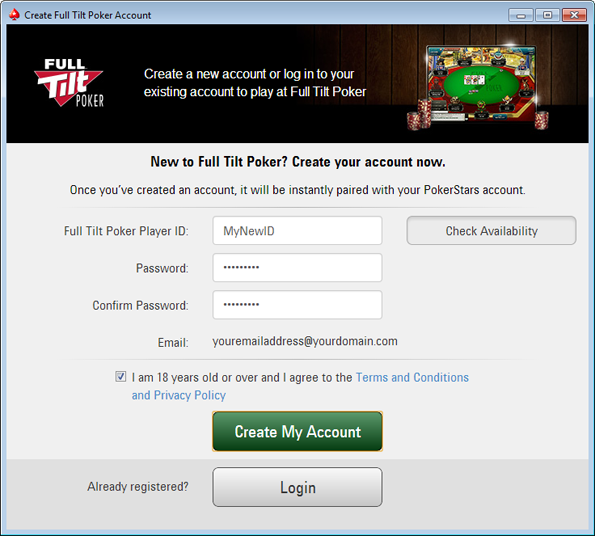 pokerstars eu download for cyprus