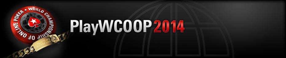 PlayWCOOP