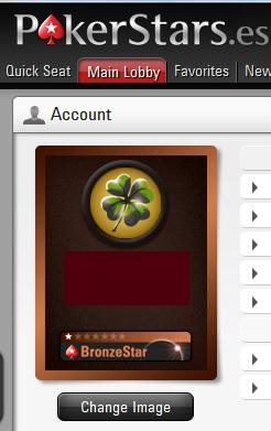 Imagen de PokerStars