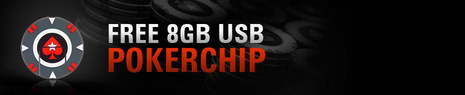 Free USB