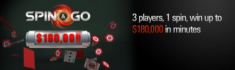Texas holdem casino odds