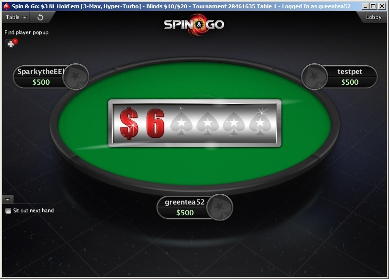 Poker holdem pe bani reali