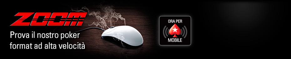 Fast Online Poker Games