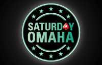 Saturday Omaha