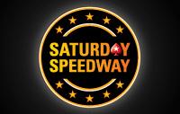 Saturday Speedway