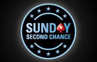 Sunday Second Chance