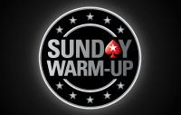 Sunday Warm-Up