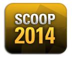 SCOOP 2014