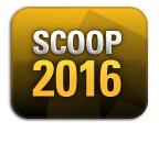 SCOOP 2016