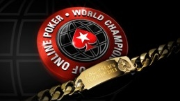 WCOOP 2013 Highlights