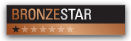 BronzeStar Poker Rewards
