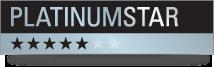 PlatinumStar