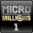 MicroMillions 1