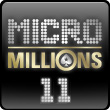 MicroMillions 11