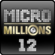 MicroMillions 12