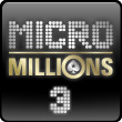 MicroMillions 3